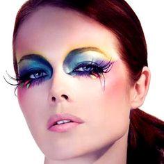 maquillaje-fiestas-colorado by ary