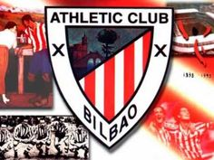 Himno del Athletic de Bilbao