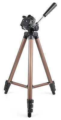 Telescope #tripod with #extendable legs for #celestron travel scope 70 telescope,  View more on the LINK: http://www.zeppy.io/product/gb/2/142062200347/