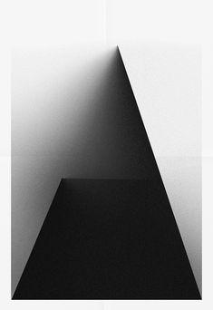 Typographies - Typo Image - Les Graphiquants -