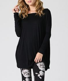 41ff017c84e 49 Awesome Tunics and Leggings images | Robes, Tunic, Tunics