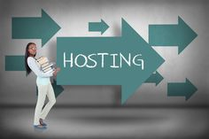 The best web hosting for small businesses contributes to the success of a business in terms of online marketing and in reaching out to potential customers Web Development Projects, Ecommerce Solutions, Hosting Company, Best Web, Online Marketing, Affiliate Marketing, Coaching, Web Design, Success