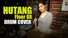Drum Cover, 16 Year Old, Drums, Flooring, Youtube, Princess, Percussion, Drum, Wood Flooring