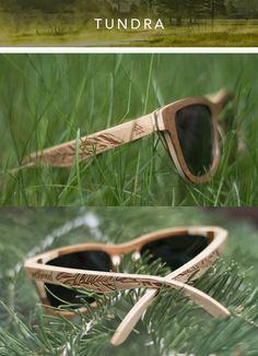 @westwoodsun The Tribal Collection | Wooden Polarized Shades by Westwood Sunglasses — Kickstarter westwoodtribe.com