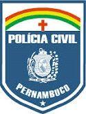 Polícia Civil - PE divulga contrato com a organizadora do Concurso com 966 vagas - http://periciacriminal.com/novosite/2016/03/11/policia-civil-pe-divulga-contrato-organizadora-concurso-966-vagas/