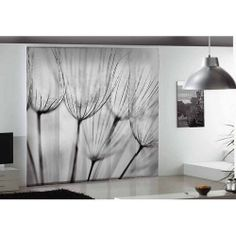 Curtains With Blinds, Panel Curtains, Bird Cage, Tapestry, Windows, Google Search, Home Decor, Macrame Curtain, Apartments Decorating