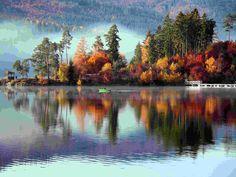 Lust auf einen Kurzurlaub mit besonderen Erlebnissen und aktiver Erholung in der Natur? Im Herbst sind Ausflüge in die Natur besonders schön – schnüre die Wanderstiefel, erkunde romantische Wege mit dem Velo und geniesse die regionale Küche.   Lasse dich von den Aktivferien-Angeboten inspirieren und gewinne eine attraktive Reise in den Schwarzwald!  Nimm hier teil und gewinne Ferien in Deutschland: http://www.gratis-schweiz.chgewinne-aktivferien-in-deutschland  Alle Wettbewerbe…