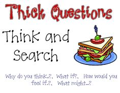 Thick Questions