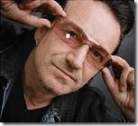 Bono Interview: Grace Over Karma. (Excerpt from the book Bono: In Conversation with Michka Assayas) Bono Vox, The Edge, Paul Hewson, Pictures Of Christ, Life Of Christ, Jesus Christ, Rose Colored Glasses, One Step, Poached Eggs