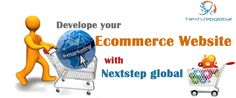 long with the e-commerce and its unique charm that has appeared gradually, virtual enterprise, virtual bank, network marketing, online shopping, payment and advertising, such this new vocabulary which is unheard-of and now has become as familiar to people. This reflects that the e-commerce has huge impact on the economy and society from the other side.