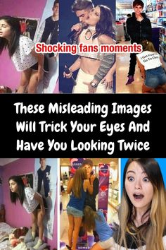 Funny Video Memes, Funny Jokes, Hilarious, Makeup Humor, Shocking Facts, Viral Trend, Badass Quotes, Funny Pins, Mood Quotes