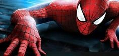 The Amazing Spider-Man 2, trailer oficial