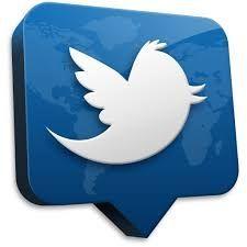 Follow me on Twitter. @InPursuitOfPar