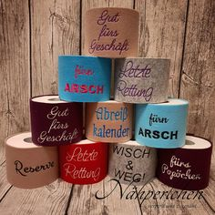 Newest Totally Free Toilet roll sayings - embroidery file cm Tips gifts for men who've every thing,gifts for guys diy Christmas gifts for guys,leather gifts for gu Diy Gifts For Men, Presents For Men, Christmas Gifts For Men, Christmas Diy, Diy Art, Plotter Silhouette Cameo, Mens Valentines Gifts, Leather Gifts, Embroidery For Beginners