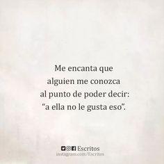Pero nunca existio ..