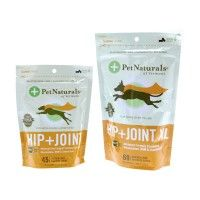 pet-naturals-hip-ampamp-joint-support-for-dogs-7049.jpg