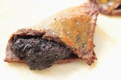 Veselé Borůvky: Kaštanovo-lněné šátečky Paleo, Steak, Cooking Recipes, Beef, Food, Diet, Meat, Chef Recipes, Essen