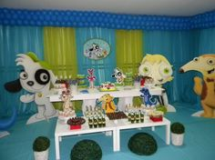 http://inspiresuafesta.com/festas-dos-leitores-miguel-angelo-3-anos-doki/