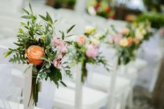 Choose Melenos Lindos hotel for your dream wedding experience,honeymoon, private or corporate event. Wedding Events, Wedding Reception, Weddings, Special Events, Dream Wedding, Table Decorations, Home Decor, Marriage Reception, Bodas