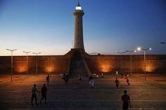 ارتفاع التضخم في المغرب إلى 1.6% في فبراير -                     Reuters.  ارتفاع التضخم في المغرب إلى 1.6% في فبراير                          الرباط (رويترز)  قالت المندوبية السامية للتخطيط بالمغرب يوم الأربعاء إن التضخم السنوي ارتفع إلى 1.6 بالمئة في فبراير شباط مقابل 0.9 بالمئة قبل عام بفعل تكاليف الغذاء والمواصلات. (إعداد أحمد إلهامي للنشرة العربية  تحرير نادية الجويلي)                            -  المصدر : #investing  -  شركة عربية اون لاين للوساطة فى الاوراق المالية  للاستفسار عن…