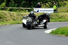 Disabled Motorcycle Riders - awesome website created for handicapped motorcycle riders.