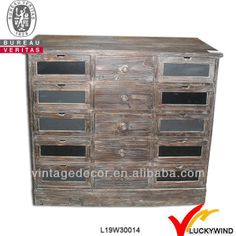 2013 new shabby chic french style drawer old wood chest, View old wood chest, luckywind Product Details from Luckywind Handicrafts Company Ltd. Fuzhou on Alibaba.com