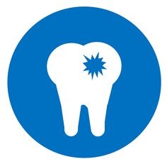 Here are a few signs which show that you have a cavity such as toothache, holes in the tooth, bad breath, tooth sensitivity, spots or stains and bleeding while brushing. If you are dealing with these issues, then you must visit a general dentist of University Hospital in Edmonton.