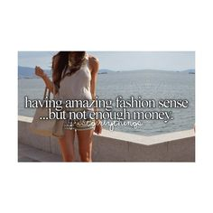 just girly things ❤ liked on Polyvore