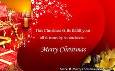 Christmas Wishes Samples What To Write In A Christmas Card Christmas Card Messages, What To Write In A Christmas Card Christmas Card Messages, Merry Christmas Wishes And Messages Christmas Celebrations, Merry Christmas Greetings Quotes, Merry Christmas Wishes Images, Christmas Card Messages, Merry Christmas And Happy New Year, Christmas Fun, Xmas Quotes, Christmas Cards, Christmas Images, Merry Christmas Animation