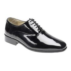 Werkschoenen Dames Beveiliging.24 Best Werkschoenen Dames Ladies Workshoes Images Lady Footwear