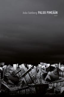 Paluu pimeään | Kirjasampo.fi - kirjallisuuden kotisivu