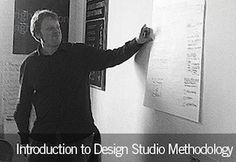 Introduction to Design Studio Methodology | UX Magazine