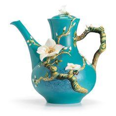 ゴッホ | 法藍瓷 Franz フランツ