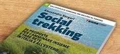 socialtrekking_pubblicazione