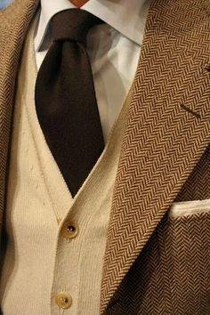 """""""Tweedland"""" The Gentlemen's club: TWEED >>> TWEED <<< MORE >>> <<< TWEED <<<>>>"""