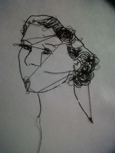 The Queen - from one of our contributors - Cheryll Kung,Contemporary Textile Designer Maker.