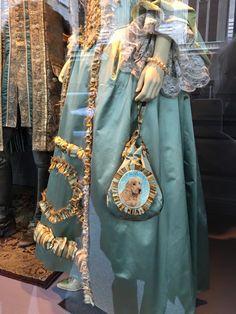 Outlander Costume (@OutlanderCostum)