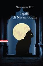 I gatti di Nizamuddin