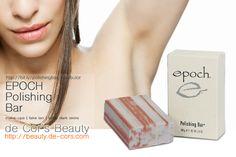 EPOCH Polishing Bar Distributor Price Nu Skin, Acanthosis Nigricans, Glacial Marine Mud, Skin Polish, Fake Tan, Epoch, Beauty Essentials, Acne Treatment, Hair And Beauty