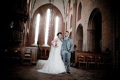 Bryllupsfotograf Tønder  http://www.forevigt.dk/bryllupsfotograf/jylland/sonderjylland/tonder