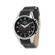 Smart Watch, Easy, Fashion, Classic Mens Style, Man Women, Clocks, Men, Moda, Smartwatch