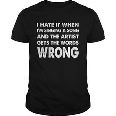 Song Words https://www.sunfrog.com/search/?search=SONG&cID=0&schTrmFilter=new?81633  #SONG #Tshirts #Sunfrog #Teespring #hoodies #nameshirts #men #Keep_Calm #Wouldnt #Understand #popular #everything #gifts #humor #womens_fashion #trends