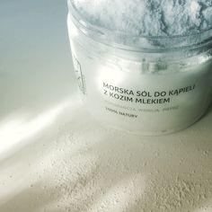 Pachnidła do aromatycznej i pielęgnacyjnej kąpieli #kosmetykinaturalne #patandrub