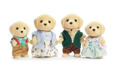 Calico Critters Yellow Lab Family, http://www.amazon.com/dp/B0045WU70W/ref=cm_sw_r_pi_awdm_8JsJtb0D8WT1W