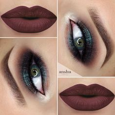 Best Ideas For Makeup Tutorials Picture Description Look created with MANNY MUA palette and the most beautiful eyeshadow on the world – INSOMNIA. - #Makeup https://glamfashion.net/beauty/make-up/best-ideas-for-makeup-tutorials-look-created-with-manny-mua-palette-and-the-most-beautiful-eyeshadow-on-the-worl-2/ #makeupideasforpictures