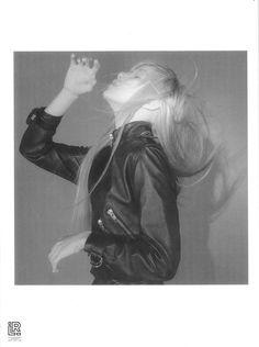 Lisa stars new cover of Dazed Korea Magazine February 2019 Issue, New Muse Lisa. Number One Song, Number One Hits, Yg Entertainment, K Pop, Korean Magazine, Black And White Aesthetic, Poster S, Blackpink Lisa, See Photo