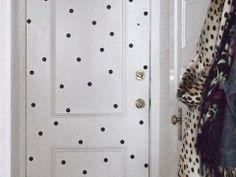 Межкомнатные двери в интерьере (55 фото): как обновить своими руками? http://happymodern.ru/mezhkomnatnye-dveri-v-interere-55-foto-kak-obnovit-svoimi-rukami/ 44