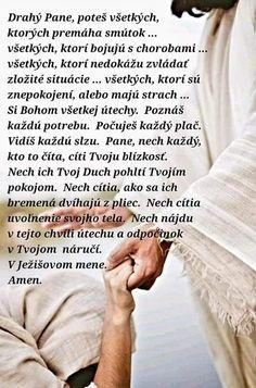 Jesus Loves Me, Faith, Jars, Medicine, Loyalty, Believe, Religion