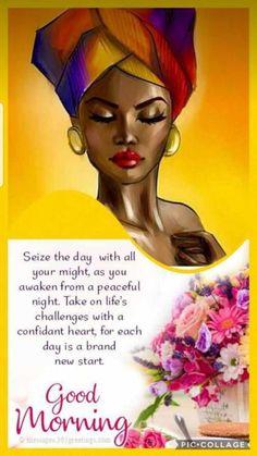 Sunday Morning Quotes, Good Morning Prayer, Good Morning Inspirational Quotes, Morning Greetings Quotes, Good Morning Messages, Morning Prayers, Good Morning Wishes, Good Life Quotes, Fact Quotes