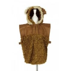 Souza Hond outfit - KidsFavorites.nl